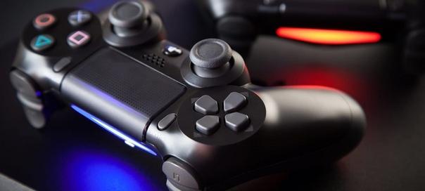 PlayStation 5 официально выйдет в следующие рождественские праздники