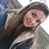 Снежана Татаурова