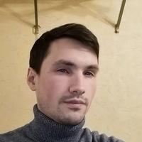 РустемХамидов