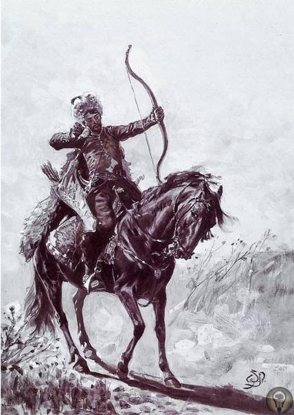 Государства на руинах Золотой Орды: Астраханское ханство
