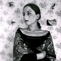 Екатерина Каллисто