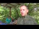 Пострадавшие от обстрелов жители ЛНР написали жалобы в ЕСПЧ