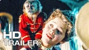 ПРИКЛЮЧЕНИЯ РЕМИ Русский Трейлер 1 2019 Даниель Отой Малом Пакуин Comedy Movie HD