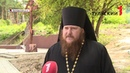 Алексей Дюмин подарил Жабынскому монастырю в Белеве две иконы