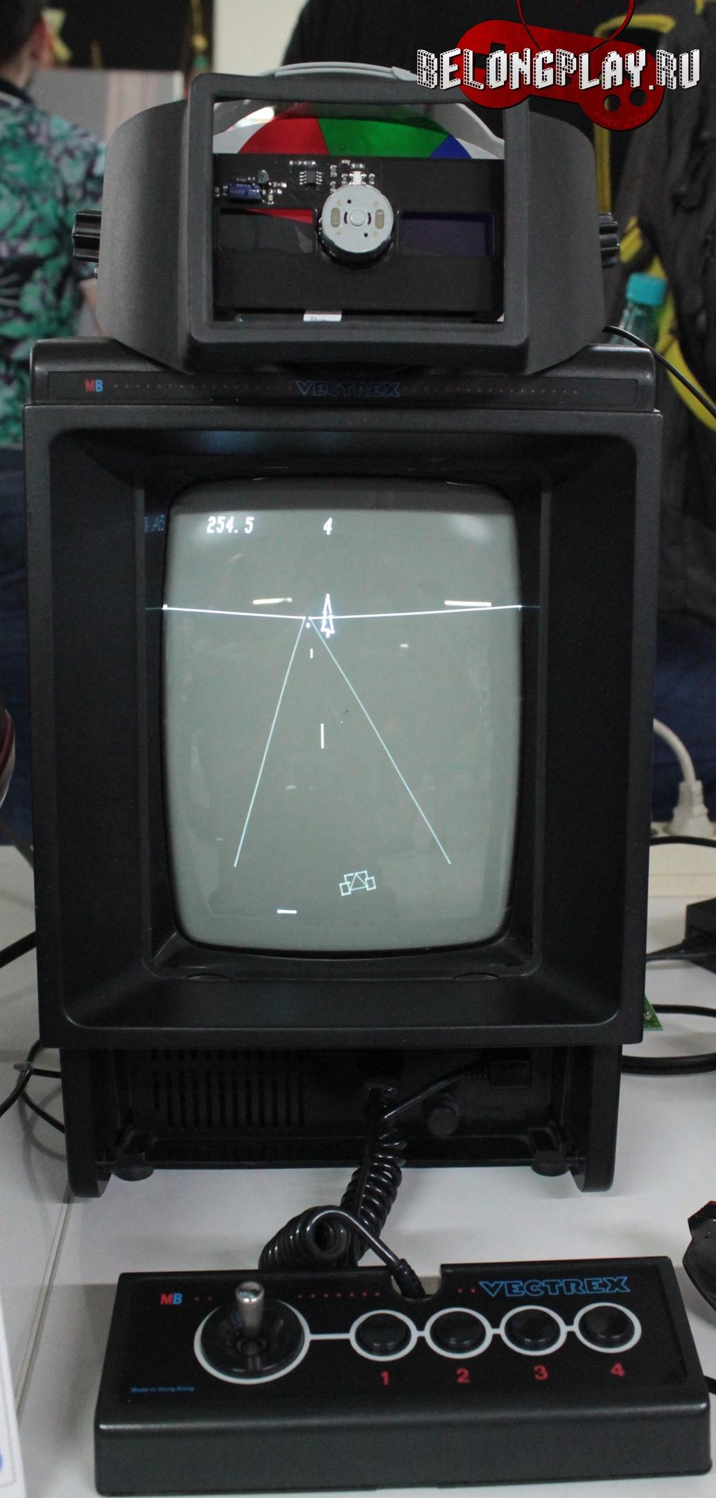 game art logo