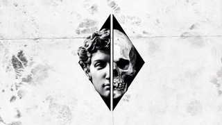 [FREE] Meek Mill & Drake Type Beat 'Saturn' Free Trap Beats 2019 - Rap/Trap Instrumental