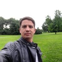 Иван Досаев