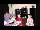 Holes in the Floor of Heaven - a memorial video