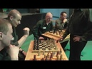 В колонии ИК 5 состоялся сеанс одновременной шахматной игры 19 июля
