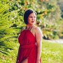 Ольга Алифанова фото №14