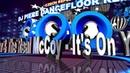 M C Sar The Real McCoy - It's On You 2K19 / Dj Piere 140 bpm dancefloor remix
