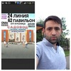 Рахман Агайев 24-62