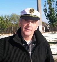 Виктор Слепнёв, 21 февраля 1983, Геническ, id105093513