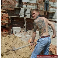 Василий Иванов, 9 июня , Петрозаводск, id113230669
