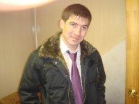 Мухамед Кумыков, 29 января 1983, Нальчик, id42811783