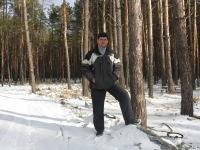 Александр Пивень, 30 октября , Днепропетровск, id46535651