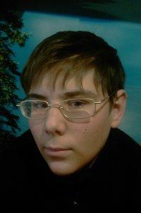 Денис Биталь, 10 июля , Витебск, id73580413