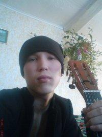 Федан...skinhead... Степенов, 24 октября 1997, Одесса, id73825519