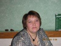 Наталья Мохова, 14 мая , Пермь, id86749472