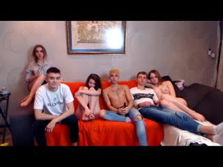 Group [порно, секс, povd, brazzers, +18, home, шлюха, домашнее, big ass, sex, минет, new porn, big tits]