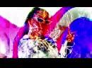 La Goony Chonga Fiera Official Music Video
