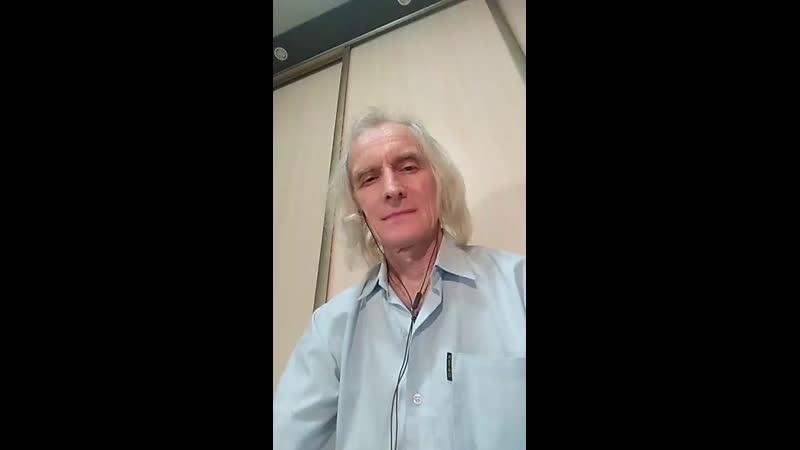Помощь от Астролога для всех работающих в Интернете