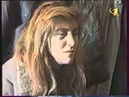 Допрос снайперши в Чечне, 1999 год