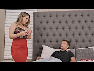 Carmen valentina [pornmir, порно вк, new porn vk, hd 1080, big ass, blowjob, all sex, cum shot]