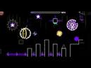 Geometry Dash clubstep part 2 By patrickrektu On mobile