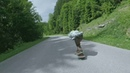 Dominic Schenk - Loser Mountain freeride