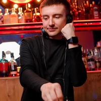 Дмитрий Андронаки