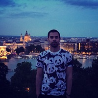 Алексей Карпенин