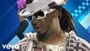 T Pain Freeze ft Chris Brown