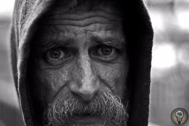 Аутизм, Альцгеймер и старение мозга. Три состояния одной сущности