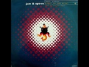 Jam Spoon - Follow Me 1993