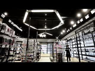 Магазины pilki shop