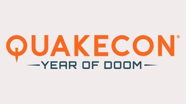 Видео: 48 минут игрового процесса Doom Eternal