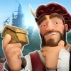 Forge of Empires Россия