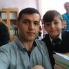 Toshboy Ibrokhimov