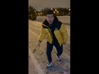 Gayazov$ brother$ по синей грусти (сниппет, выход )