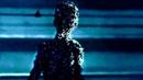 Универ Новая общага 1 сезон 95 серия смотреть онлайн или скачать
