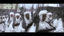 Великая Отечественная война в цвете. Битва за Москву