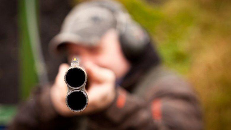 В Бресте обнаружено тело 32-летнего сотрудника Следственного комитета