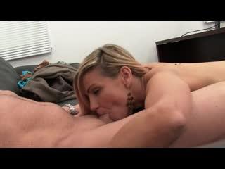 Красивая мамашка пришла на кастинг[русское,трах, all sex, porn,tits,milf,инцест,порно,ебля.мать.czech casting,малолетки]