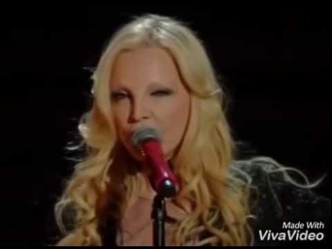 Patty Pravo - Cieli Immensi - Sanremo 2016 - serata 3 e 4