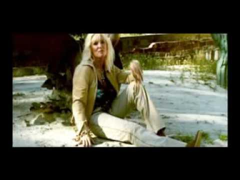 Patty Ryan - Ohne Zweifel (www.toi-records.de)