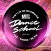 Школа танцев MTI Dance School - Мурманск