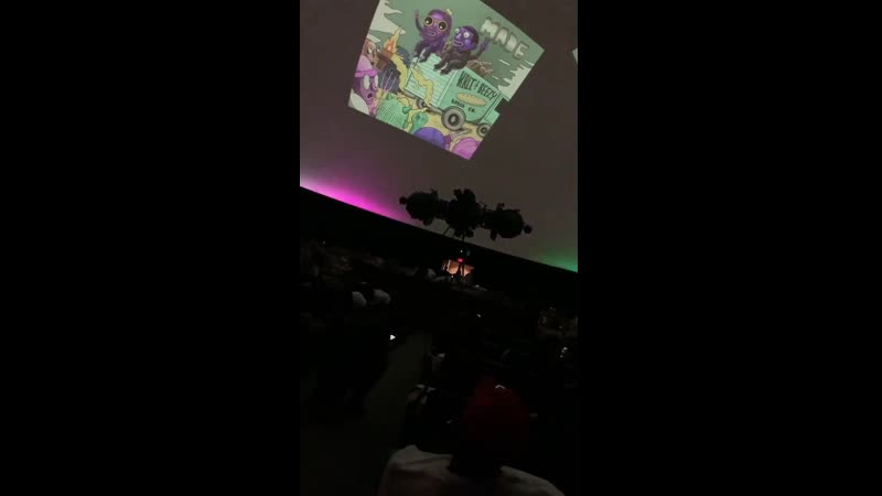 Big K.R.I.T. - I Made (feat. Yella Beezy) (Snippet)