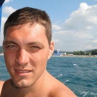 Егор Светлов