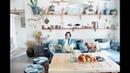 33歲美女3500元改造出租屋 33 year old Beauty Renovated Her Rented Apartment with a Budget of 3 500 Yuan